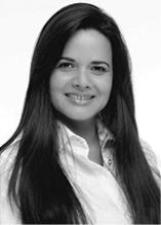 Candidato Adriana Leite 10100