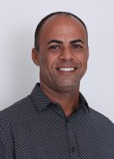 Candidato Adriano Bomfim 33111