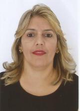 Candidato Alessandra Maia 45222