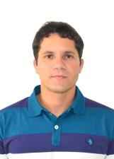 Candidato Alex Sandro Dias Reis 23555