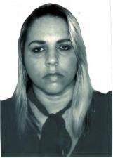 Candidato Andreia Braga 54200