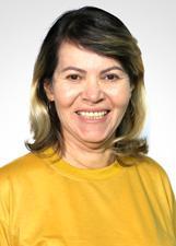 Candidato Auria Reis 15300