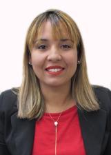 Candidato Beatriz Andrade 23023