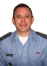 Candidato Capitão Alexsandro Lino 36190