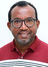 Candidato Cláudio Caducha 13456