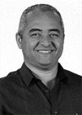 Candidato Coronel Barros 40190