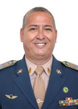 Candidato Coronel Carlos 18193