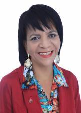Candidato Dinamara 33876