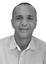 Candidato Edileno da Mangaba 28111