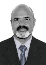 Candidato Henrique Aragão 21121