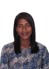 Candidato Ingrid 36021