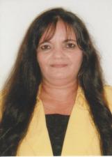 Candidato Irmã Sandra Magalhâes 28028