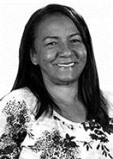 Candidato Izabel do Santa Maria 40124