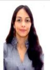 Candidato Jussymara de Maria de Eliezér 25999