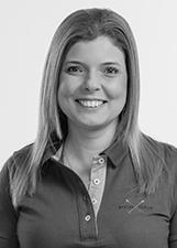 Candidato Maisa Mitidieri 55555