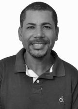 Candidato Manoel Zuico 28222