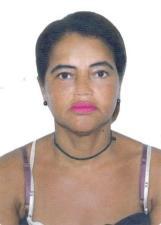 Candidato Maria Ceiça 43476