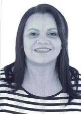 Candidato Marleide Cristina 15150
