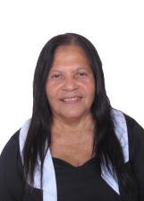 Candidato Missionária Creuza 36999