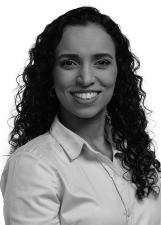 Candidato Niully Campos 40100