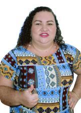 Candidato Pra Selma Ramos 36000