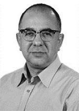 Candidato Professor Bottino 40444