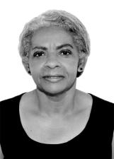 Candidato Professora Lili 13222