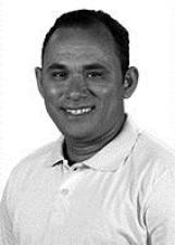 Candidato Ricardo Thairon 90000