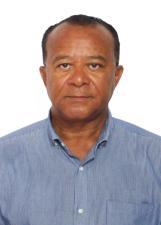 Candidato Santos da Associaçao 23322