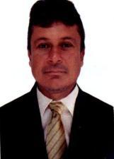 Candidato Tatinha 23423