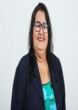 Candidato Vanda Boa 43103