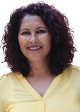 Candidato Gilvani Santos 16