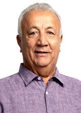 Candidato Jackson Barreto 155