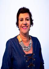 Candidato Professora Sonia Meire 500
