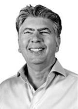 Candidato Ivan Leite 45