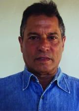 Candidato Alberto Saback 28800