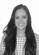 Candidato Ana Policarpo 27270