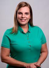 Candidato Claudia Lelis 43123
