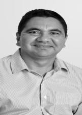 Candidato Claudio Monteiro 23500