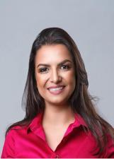Candidato Dra Mayara Cabral 28888