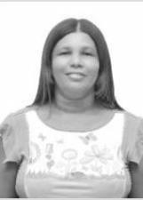 Candidato Edileusa Alto Fogoso 23032