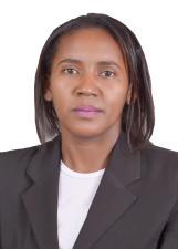 Candidato Elena Santos 28778