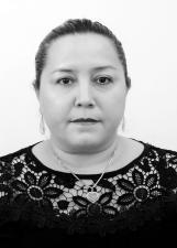 Candidato Eliene Almeida 20200