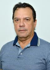 Candidato Fabion Gomes 22111