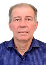 Candidato João Emídio 43000