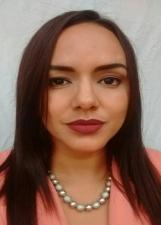 Candidato Jocyene Santos 28666