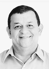 Candidato José Meneses 33500