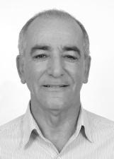 Candidato Jose Salomão 13123