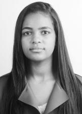 Candidato Karine Alves 23623