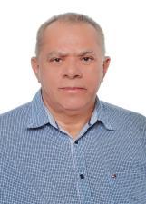 Candidato Kauby Pescador 43777